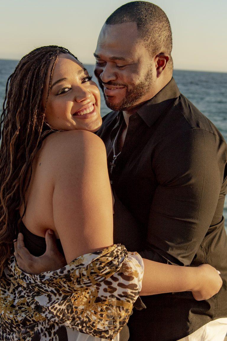 Image 10 of Ashley and Oladipo