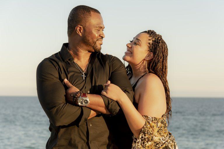 Image 8 of Ashley and Oladipo