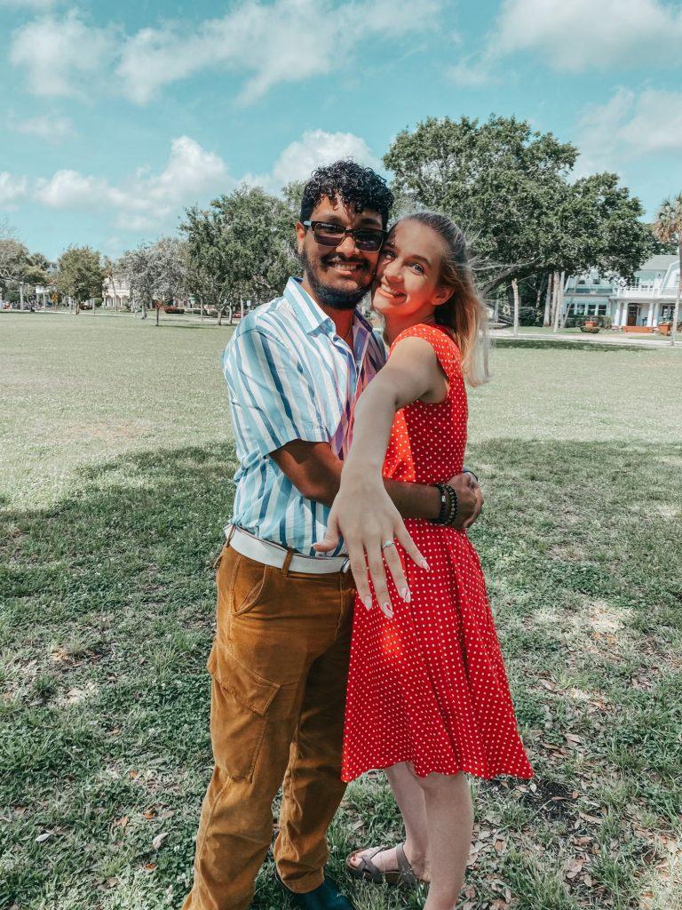 Image 5 of Leah and Humberto