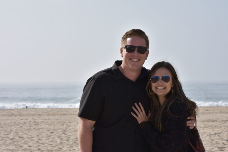 Image 4 of Jacqueline and Josh