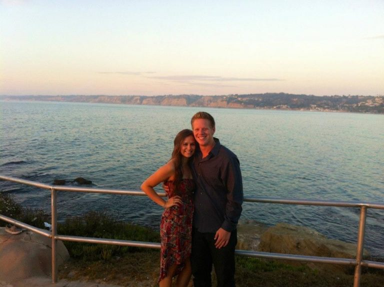 Image 1 of Jacqueline and Josh