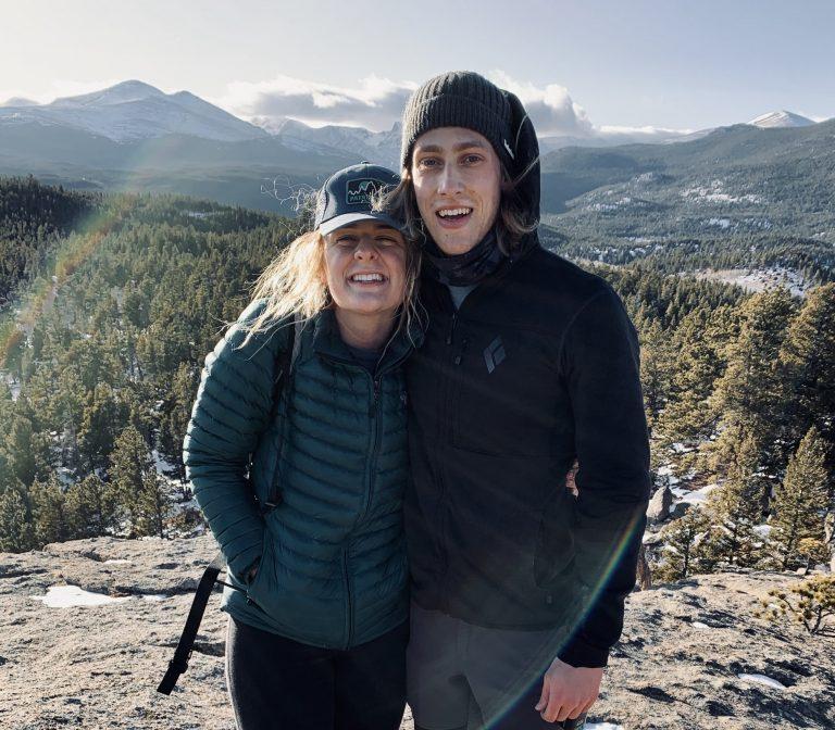 Image 3 of Ryan and Madison