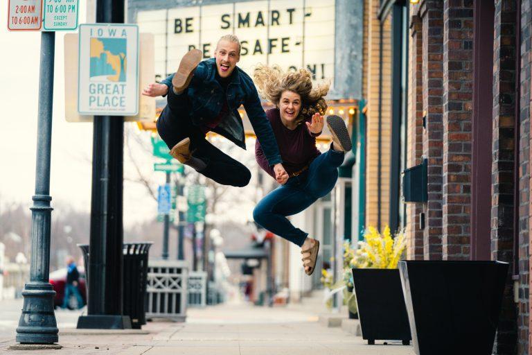 Image 4 of Ryan and Madison