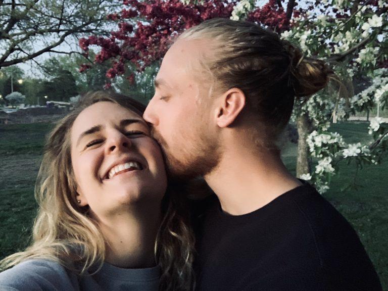 Image 5 of Ryan and Madison