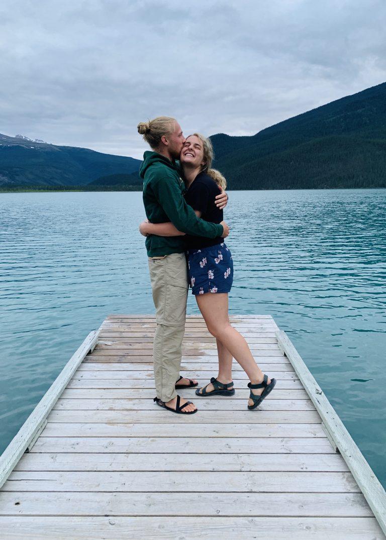 Image 8 of Ryan and Madison