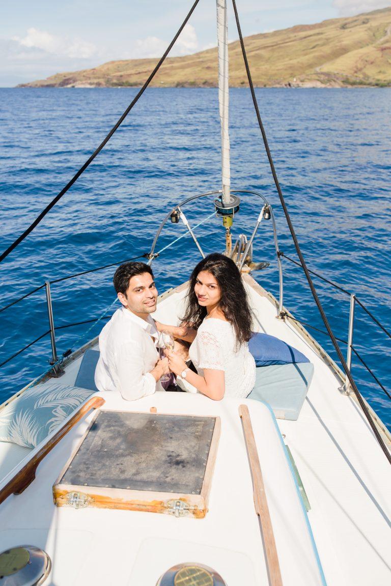 Image 12 of Anisha and Jaimin