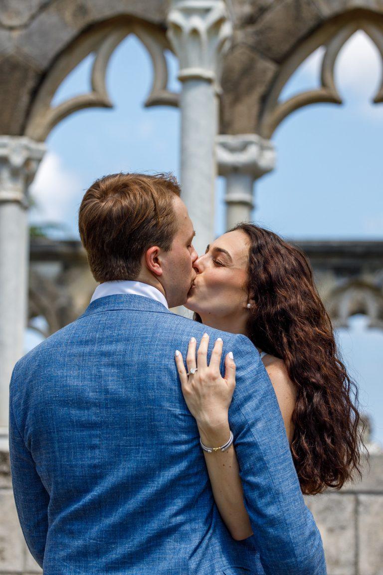 Image 19 of Lauren and Mateusz