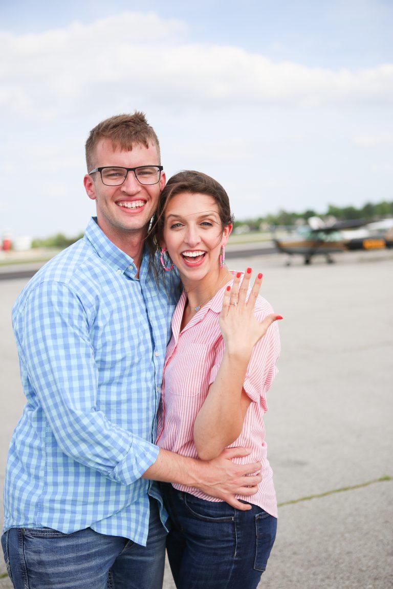 Image 4 of Elizabeth and Josh