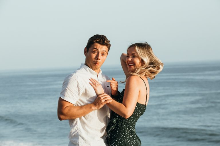 Image 8 of Becca and Logan