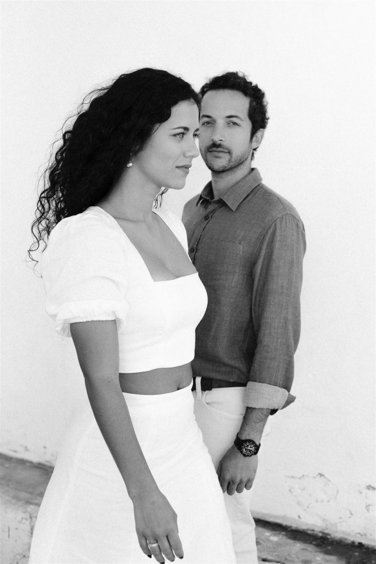 Image 15 of Julia and Erik