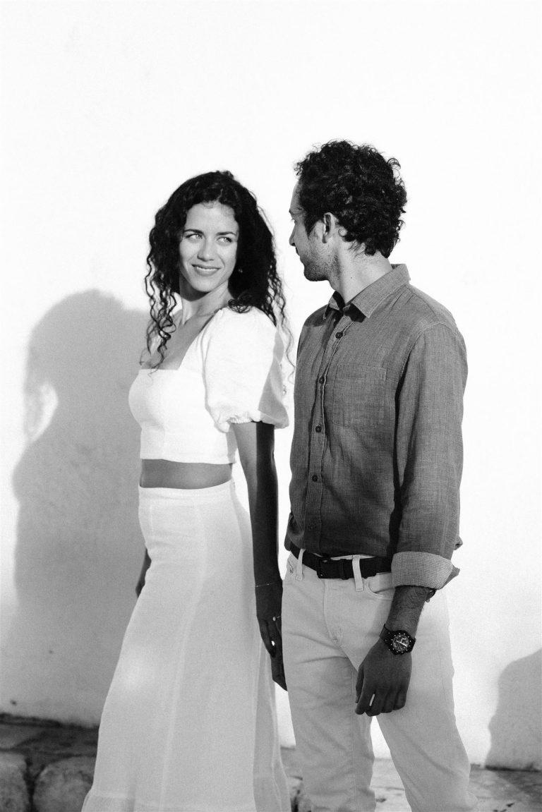 Image 11 of Julia and Erik