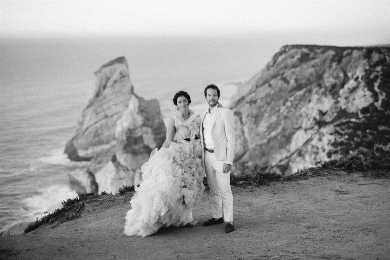 Image 37 of Julia and Erik