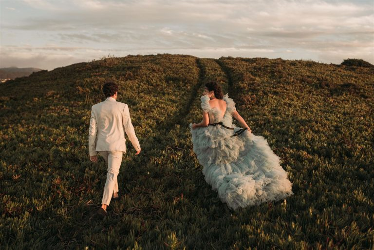 Image 38 of Julia and Erik