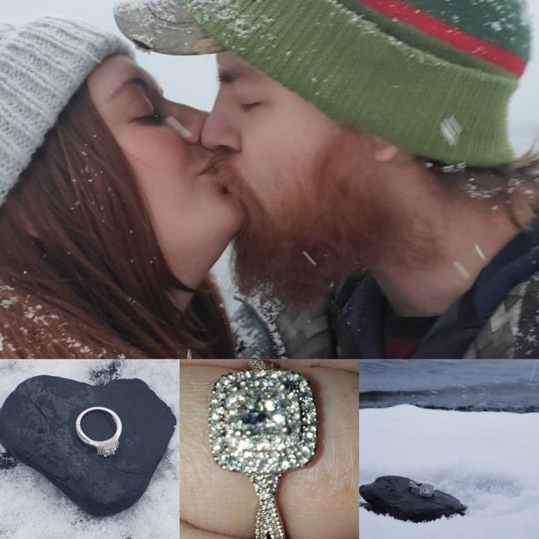 Image 6 of Jessica and Brandon