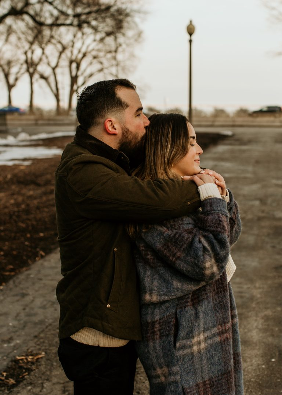 Image 27 of Cristina and Yanier
