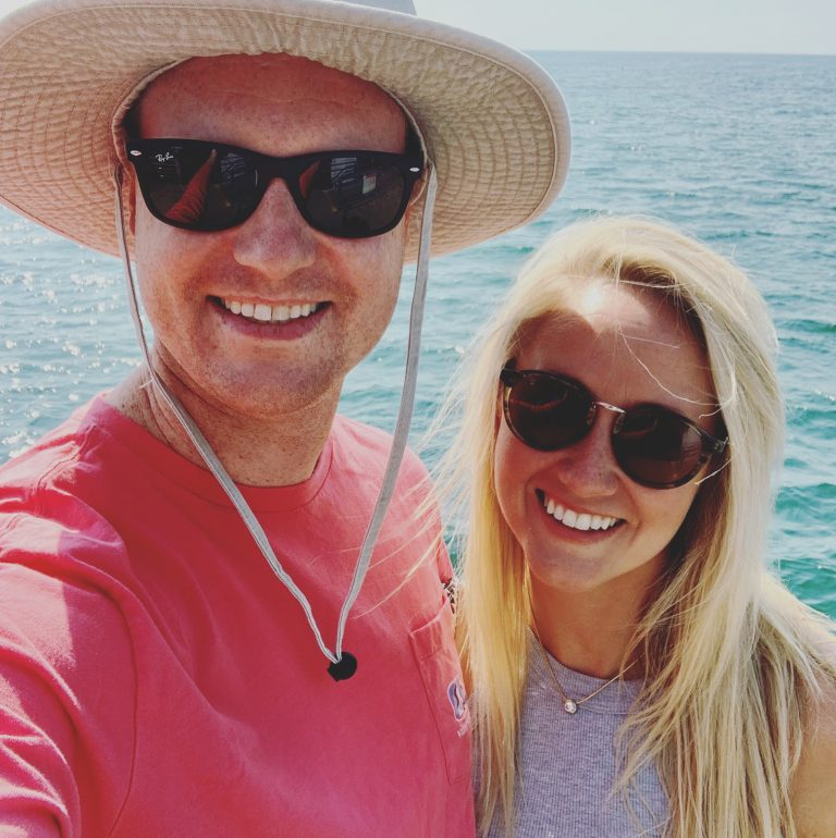 Image 8 of Taylor and Ryan