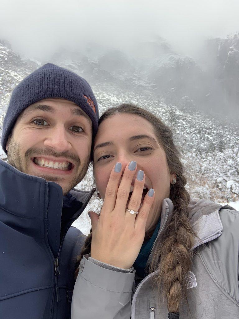 Image 8 of Carla Estercio and Joseph Cesar