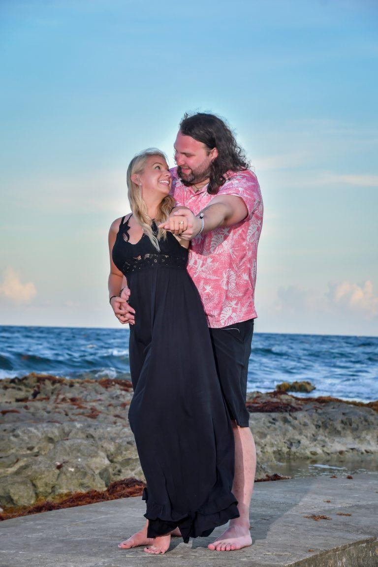 Image 4 of Ashlee and Anthony