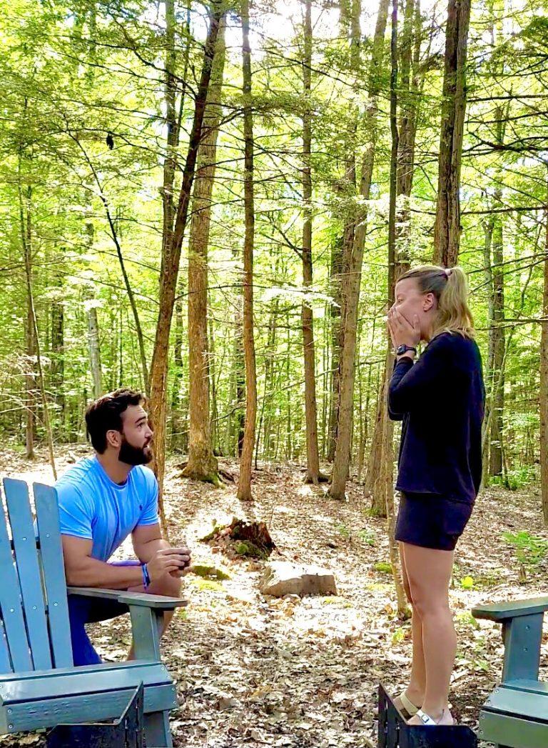 Image 24 of Kaleigh and Brad
