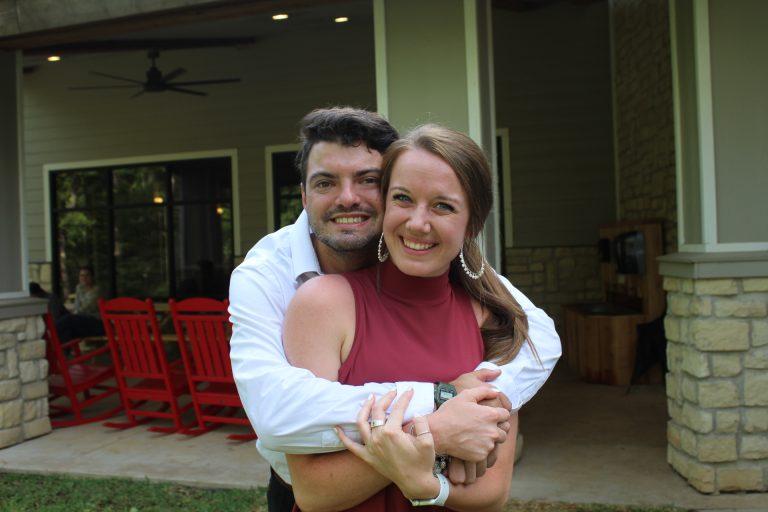Image 7 of Addison and Zachary