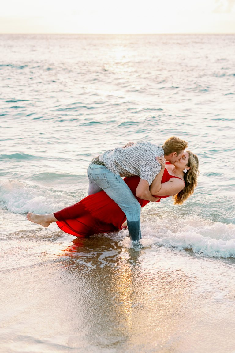 Image 22 of Bethany and Josh