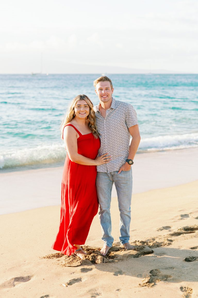 Image 8 of Bethany and Josh