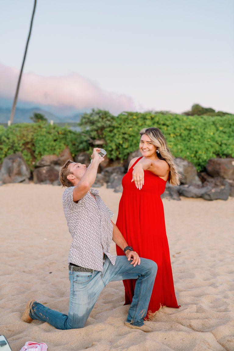 Image 24 of Bethany and Josh