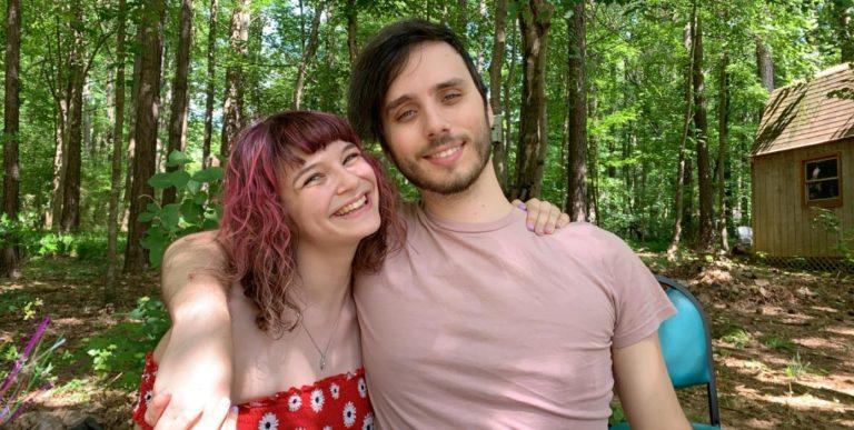 Image 13 of Amanda and Tyler