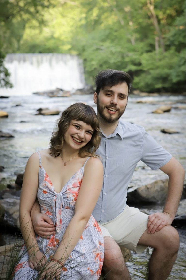 Image 22 of Amanda and Tyler