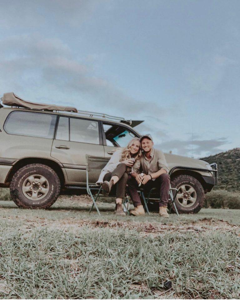 Image 3 of Karri and Micah