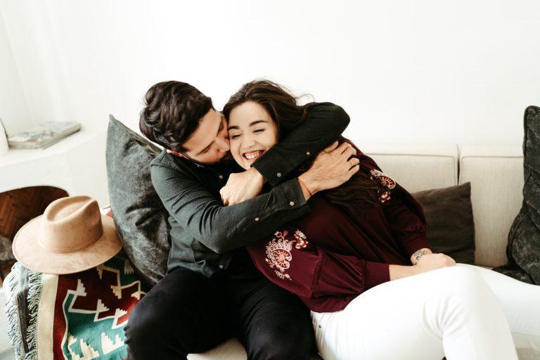 Image 14 of Victoria and Jessi
