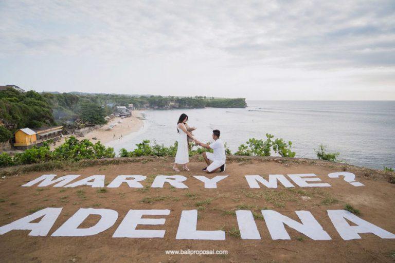 Image 13 of Bali and Danny Halim