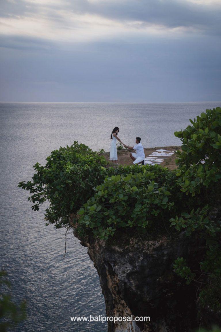 Image 19 of Bali and Danny Halim