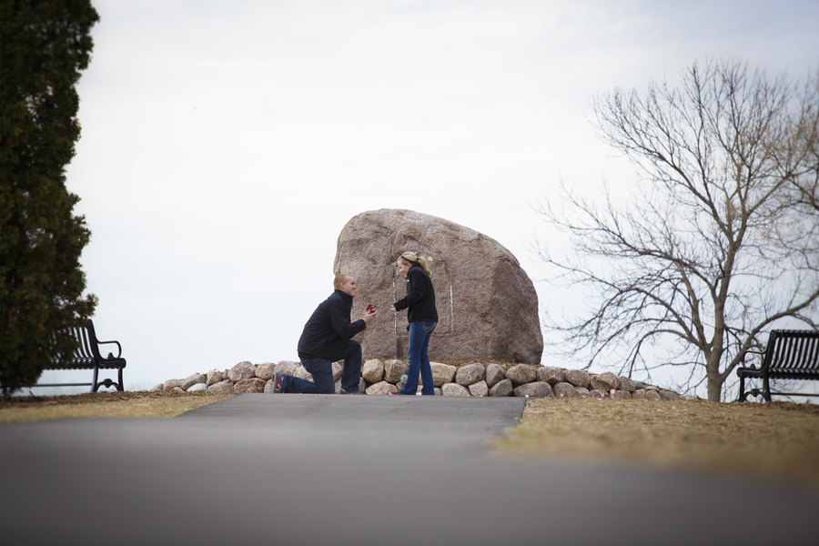 Alyssa and Jordan Ashwaubomay Memorial Park Proposal (11)