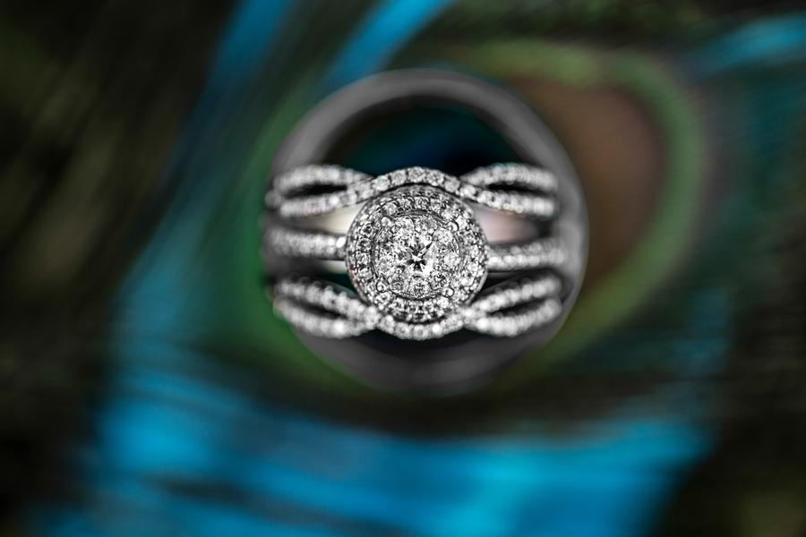 Brides_Grooms_Craig_Hodge_Photography_ManzellaWedding012_low