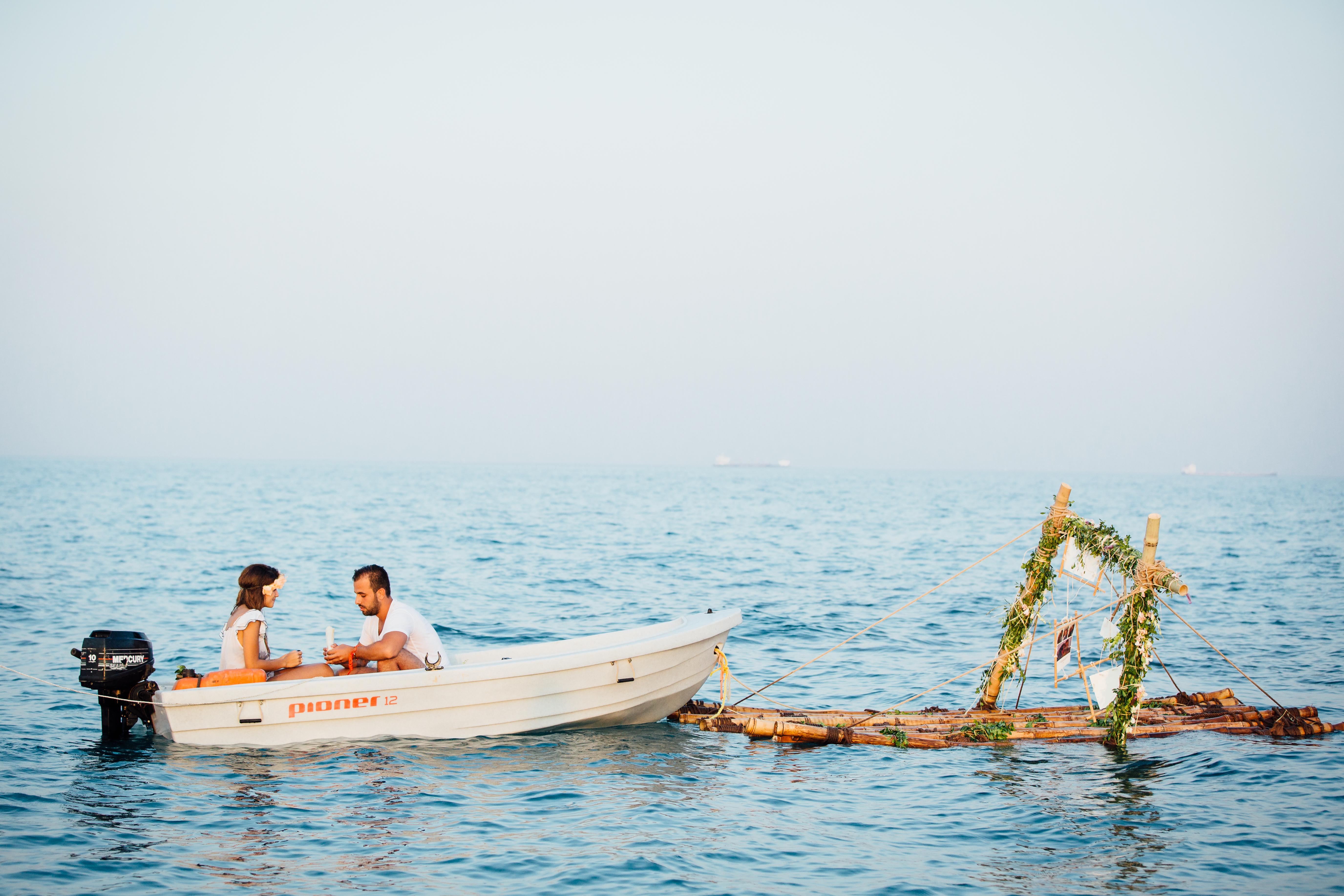 Creative Raft Proposal (1)
