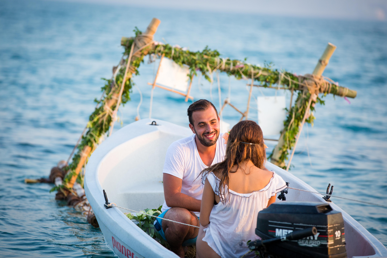 Creative Raft Proposal (2)