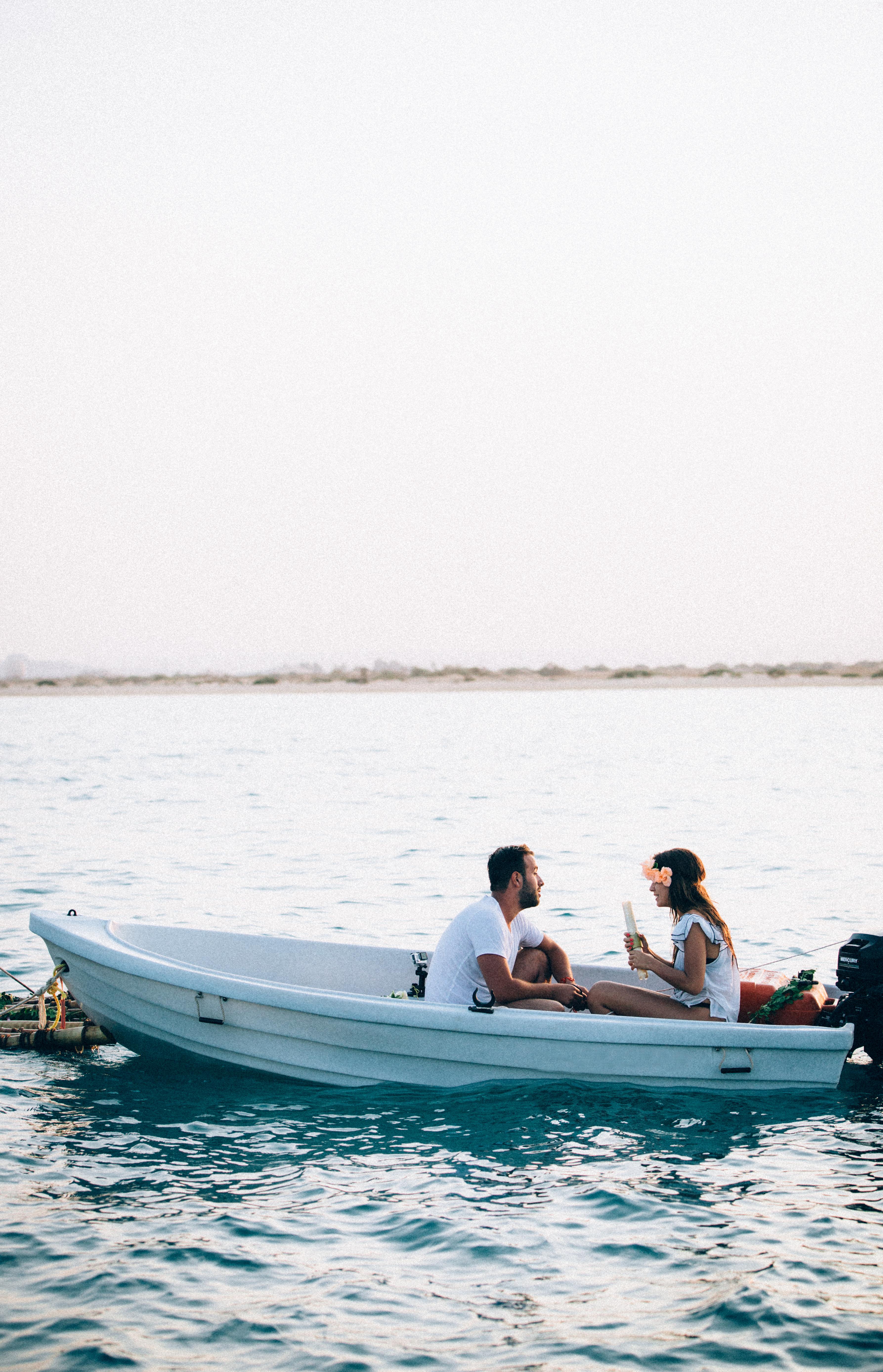 Creative Raft Proposal (3)