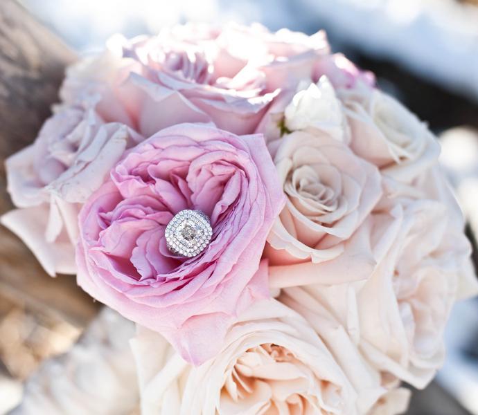 Hecht_Holdeman_Ali__Garrett_Wedding_Photographers_BillAmara100of171_low