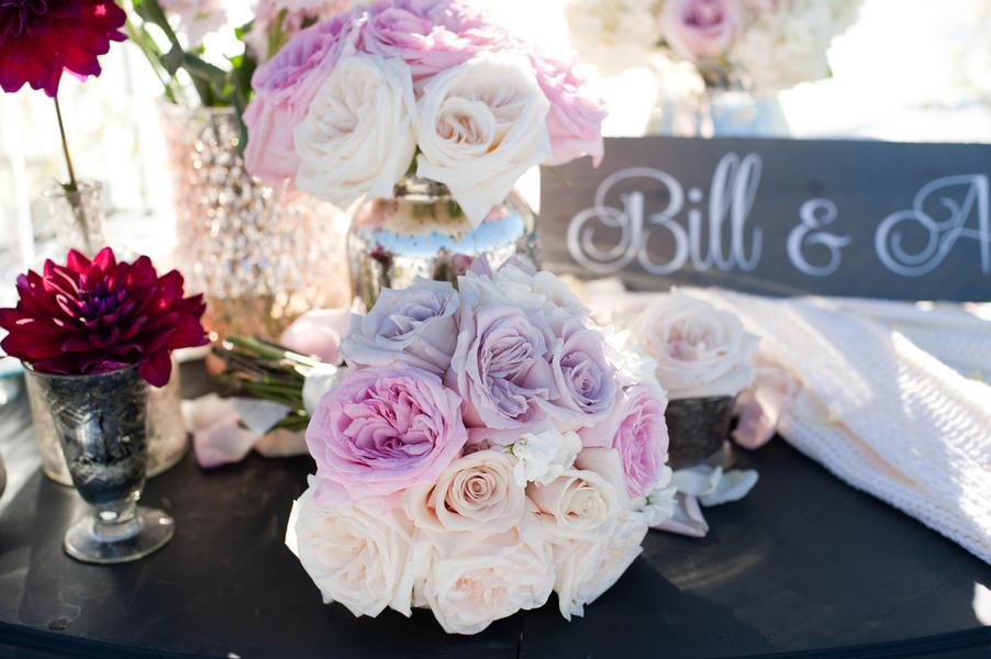 Hecht_Holdeman_Ali__Garrett_Wedding_Photographers_BillAmara11of171_low