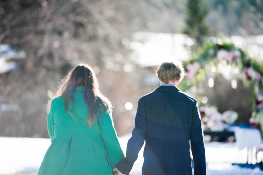 Hecht_Holdeman_Ali__Garrett_Wedding_Photographers_BillAmara32of171_low