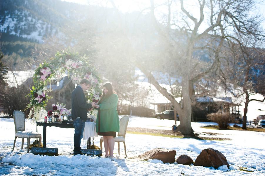 Hecht_Holdeman_Ali__Garrett_Wedding_Photographers_BillAmara46of171_low