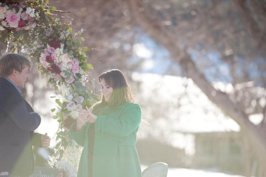 Hecht_Holdeman_Ali__Garrett_Wedding_Photographers_BillAmara47of171_low