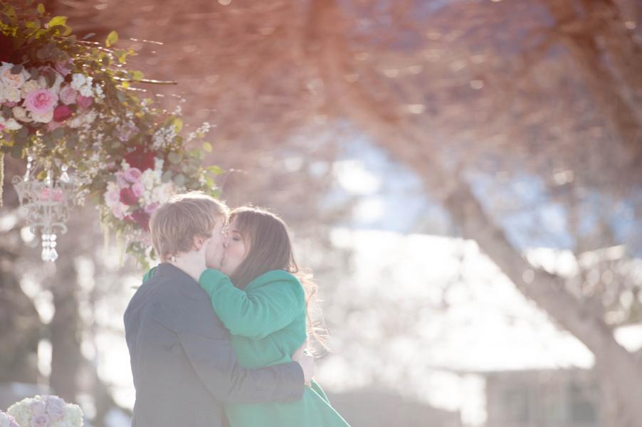 Hecht_Holdeman_Ali__Garrett_Wedding_Photographers_BillAmara48of171_low
