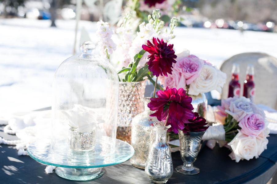 Hecht_Holdeman_Ali__Garrett_Wedding_Photographers_BillAmara4of171_low