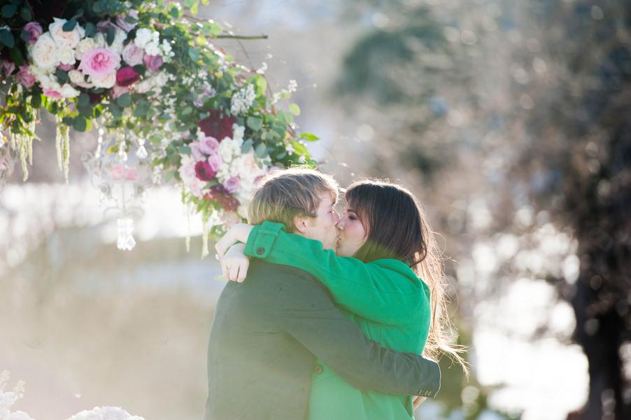 Hecht_Holdeman_Ali__Garrett_Wedding_Photographers_BillAmara50of171_low