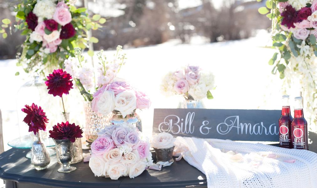 Hecht_Holdeman_Ali__Garrett_Wedding_Photographers_BillAmara7of171_low
