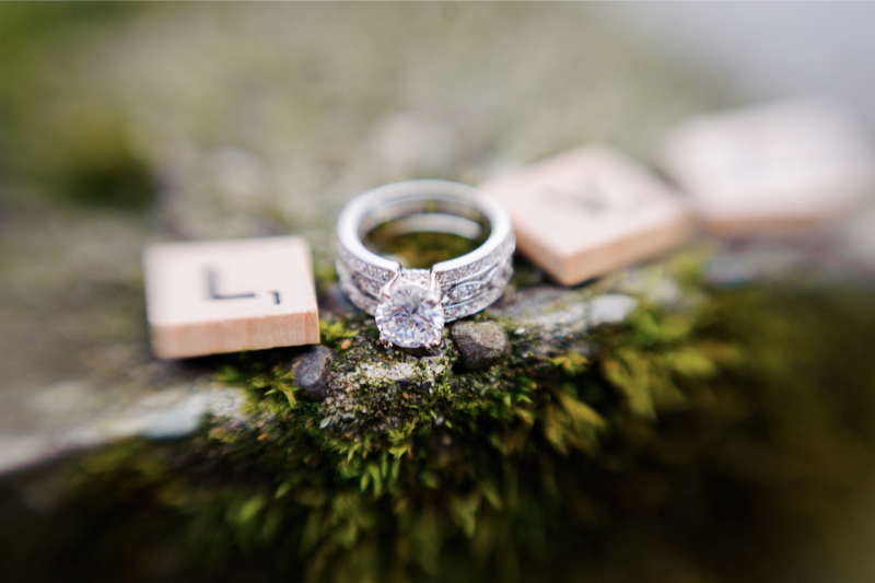 Image 9 of Nicholas and Melissa's Photo Shoot Proposal