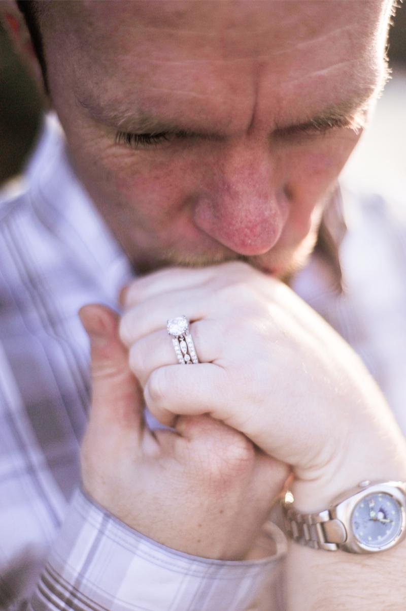 Image 11 of Nicholas and Melissa's Photo Shoot Proposal