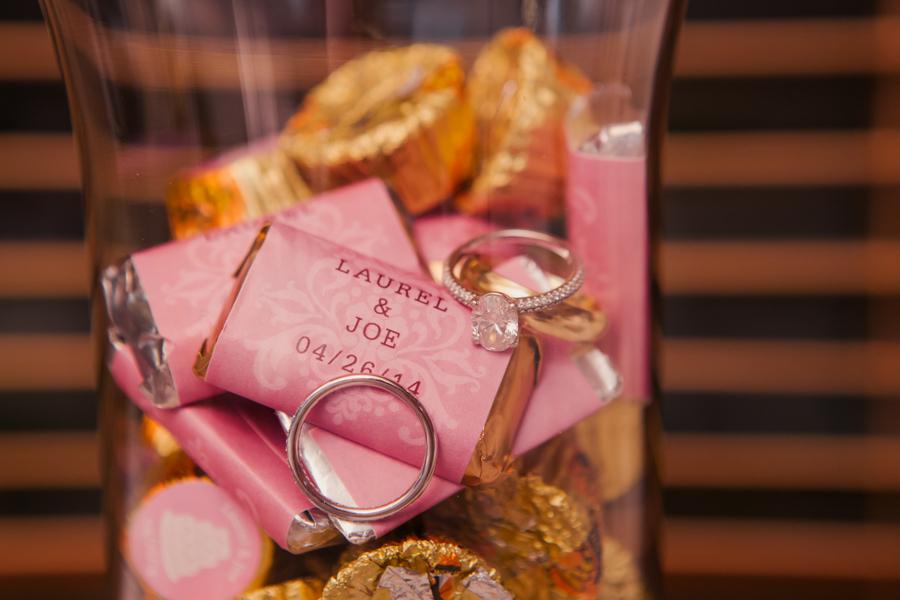 Image 16 of 38 Amazing Engagement Ring Photos